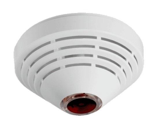Novembre 2013 blog inter assistance alarmatix for Detecteur de chaleur