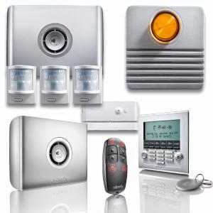 alarme somfy protexiom cheap alarme somfy protexiom with alarme somfy protexiom interesting. Black Bedroom Furniture Sets. Home Design Ideas