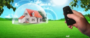 telesurveillance-maison