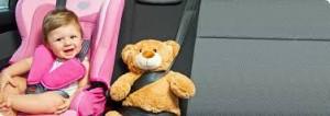 voiture_alarme_enfant