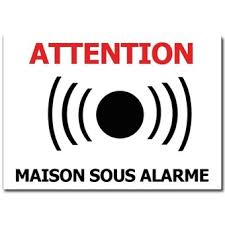 Alarmatix blog inter assistance alarmatix for Alarme maison internet