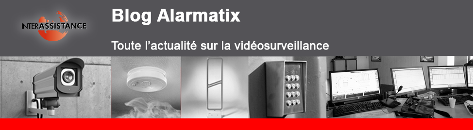 Blog Inter-Assistance: Alarmatix