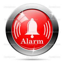 Installation d'alarme à Agde