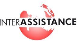 logo_inter_assistance_hd